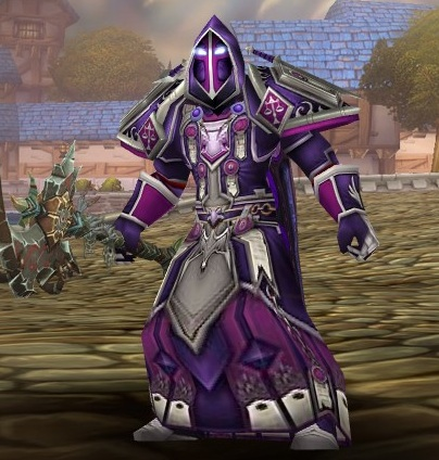 how to change heroic artifact transmog